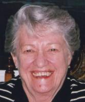 Mary Agnes Kiner